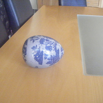 ARKLOW POTTERY - Art Pottery