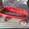1954 Murray Pull Wagon