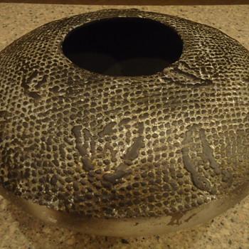 vintage art pottery - Art Pottery