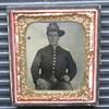 Valentine LaPoint 81st New York Regiment