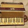 Galotta accordion