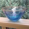 59061 glass bowl