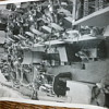 WWII Gunner Photos