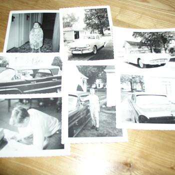 Rick's Pix   - Photographs