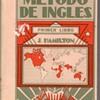 Metodo De Ingles Primer Libro Hard Cover Book by  J. Hamilton