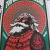 Vintage Concert Posters, Part 2 of 3
