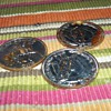 50&#039;S OR 60&#039;S PLAY COIN MONEY