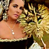 Elizabeth Taylor - Collection of Photos