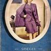1944 Spiegel Catalog