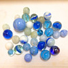 Marbles... for Lambda55!