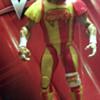 Mattel WWE ELITE 44 Macho Man Randy Savage