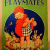 Playmates - Birn Bros No.620