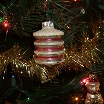 MERRY CHRISTMAS!! - Christmas