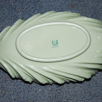 Lenox  - China and Dinnerware