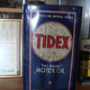 tidex    oil can 