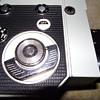 1972-quartz 5 cine camera-standard 8-made in ussr.