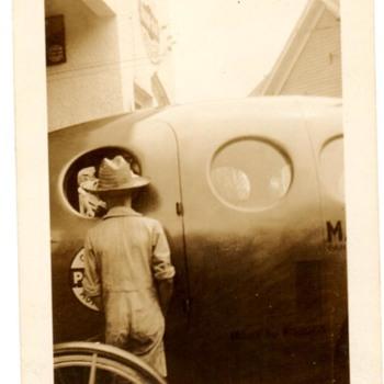 1934 photos
