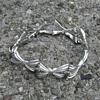 Trifari Bracelet