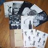 famous photographers magazines
