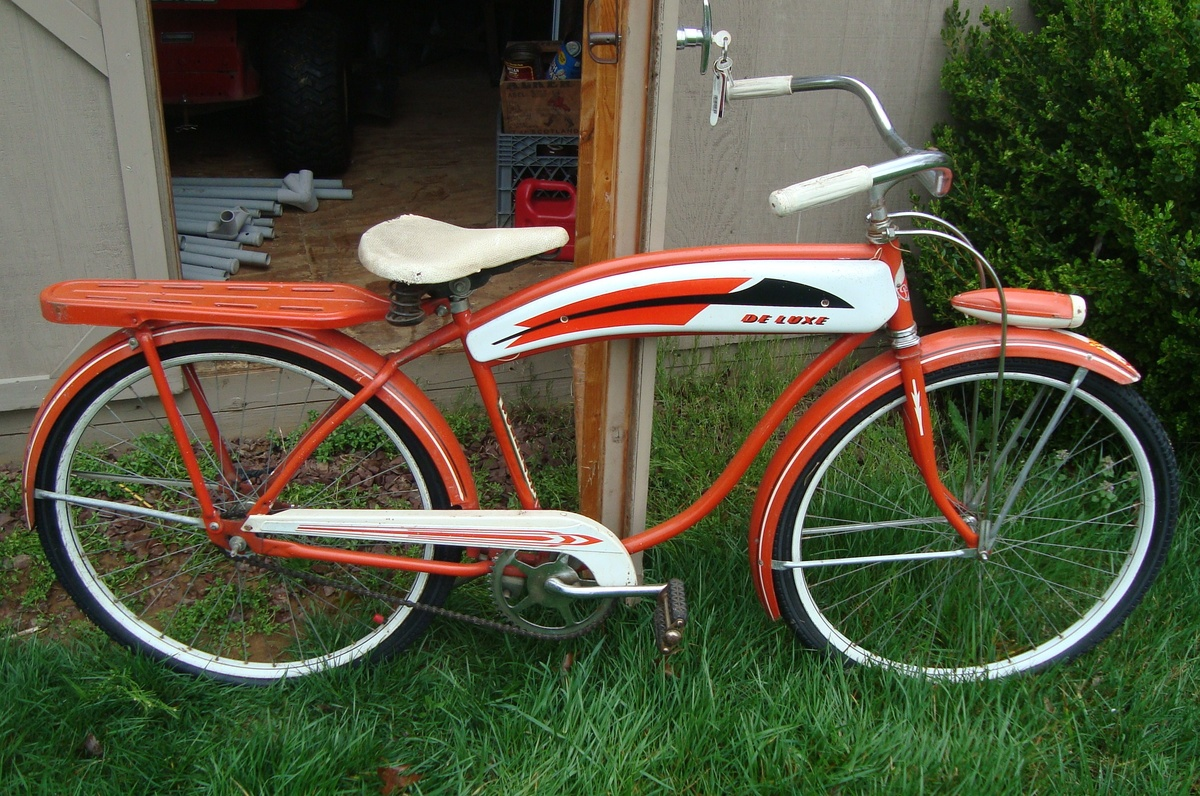 Shophouse moreover 231628385853 further 50543 1940s Rollfast Delux Bicycle further New page 314 as well 1940s Bedroom Furniture Styles. on 1940s art deco