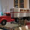 Smith-Miller Pie Truck