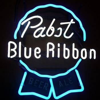 PBR neon