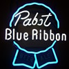 PBR neon