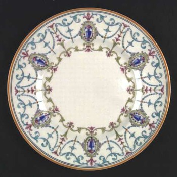 Royal Doulton H-199 Impossible to find --- HELP!!! - China and Dinnerware