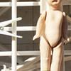 variety  of dolls- any info