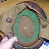 ww2 british dispatch riders helmet