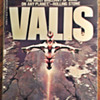 VALIS (VALIS trilogy book 1)