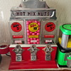 my hot nut machine