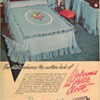 1950 Needletuft Advertisement