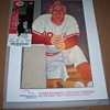 Sparky Anderson 8 X 10 