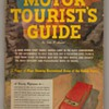 1953 Motor Tourists Guide