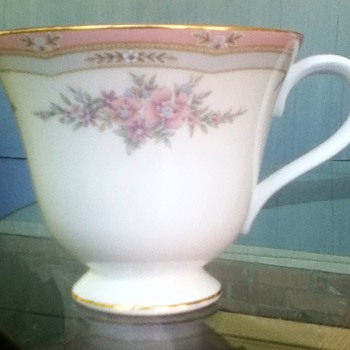 Wedgwood China Set