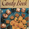 1941 - The Candy Book