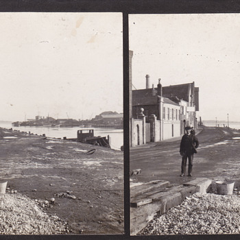Stereoview - Private6 - Photographs