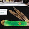 Frost Cutlery-Vietnam Commemorative Knife