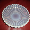 Just beautiful french art deco bowls