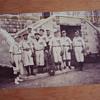 Early cSc baseball team postcard