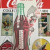 Cardboard Coke Thermometer