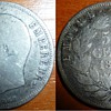 One of my dear coins