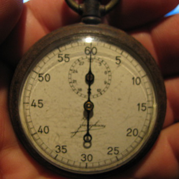 another pocketwatch