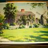 My Fav Art Print-Harry Leith-Ross Print-Home, Sweet Home