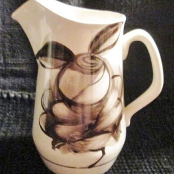 Designed by Vera Neumann!