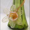 Kralik Flower Vase