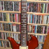 1978 Lefthanded B.C. Rich Mockingbird