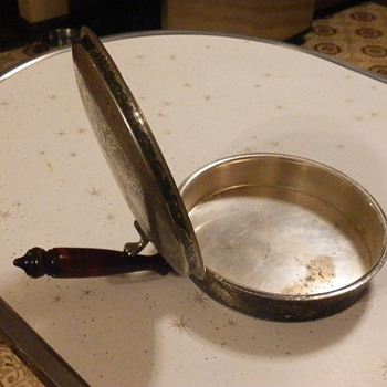 Cool, but what is it? - Kitchen