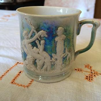 Cleethorpes Cup